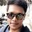 lohit Bala's profile photo