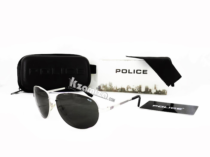 1 صور نظارات شمس رجالى و حريمي تصميمات جديدة   صور نظارات شمس