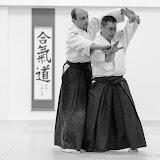 Hiroaki Kobayashi Seminar 2016