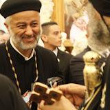 H.H Pope Tawadros II Visit (4th Album) - _MG_0731.JPG