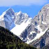 Čegla gora