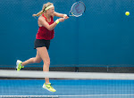 Victoria Azarenka - Brisbane Tennis International 2015 - DSC_1230.jpg