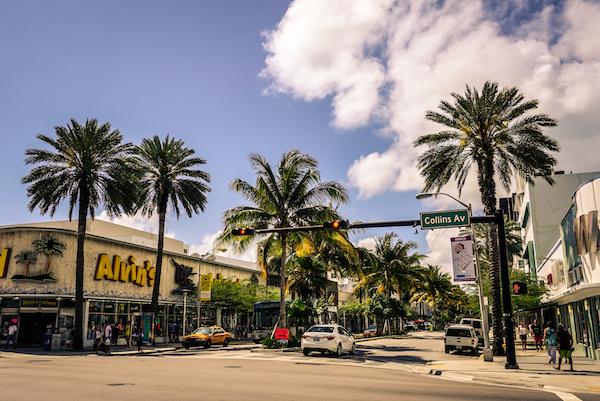 photo 201503-Miami-SouthBeach-12_zpsxy3u82n5.jpg