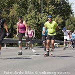 2013.08.25 SEB 7. Tartu Rulluisumaraton - AS20130825RUM_478S.jpg