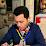 Khaled Mahrous's profile photo