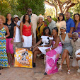 KiKi Shepards 7th Annual Celebrity Bowling Challenge - CBC%2BKick%2BOff%2BParty%2B2010_9..jpg