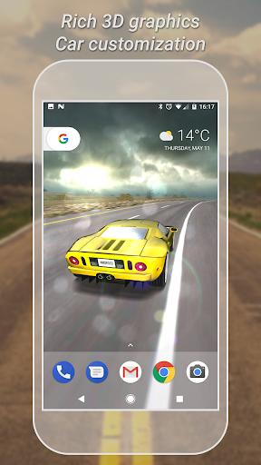 3d Car Live Wallpaper Free Apk Download Apkpure Co