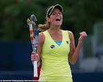 Julia Görges - 2015 Rogers Cup -DSC_5145.jpg