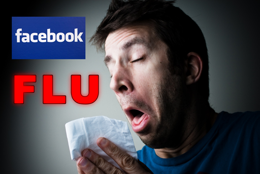 Facebook Is For Losers: World's Largest Love & Dating Blog: Men
