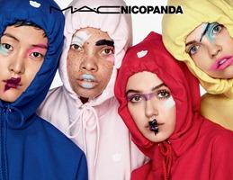 NICO PANDA_BEAUTY_72_RGB