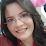Daniele Batista Andrade's profile photo
