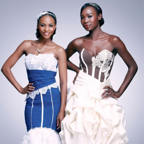 shweshwe dresses designs ideas for woman in 2018 8