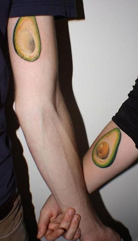 abacate_melhor_amigo_de_tatuagem