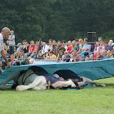 Paard & Erfgoed 2 sept. 2012 (10 van 139)