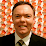 Darren Moffatt's profile photo