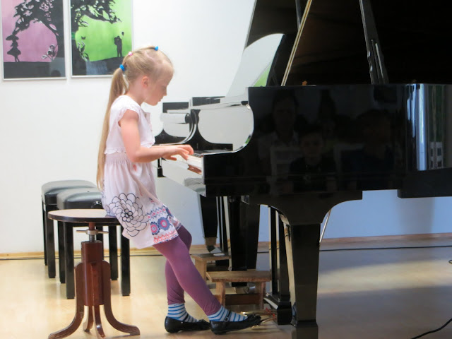 kontsert lasteaedele ja koolidele 2013 - IMG_0313.JPG