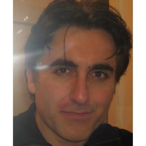 Anthony Vescio