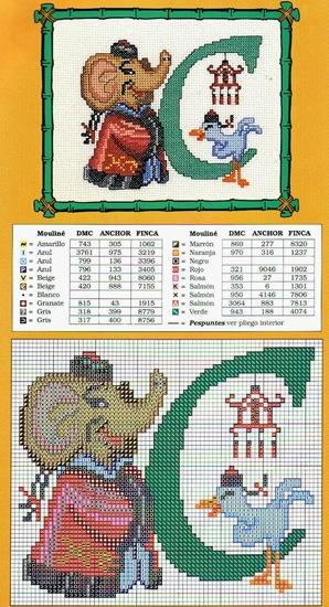 [iniciales-3-elefante-5%5B5%5D]
