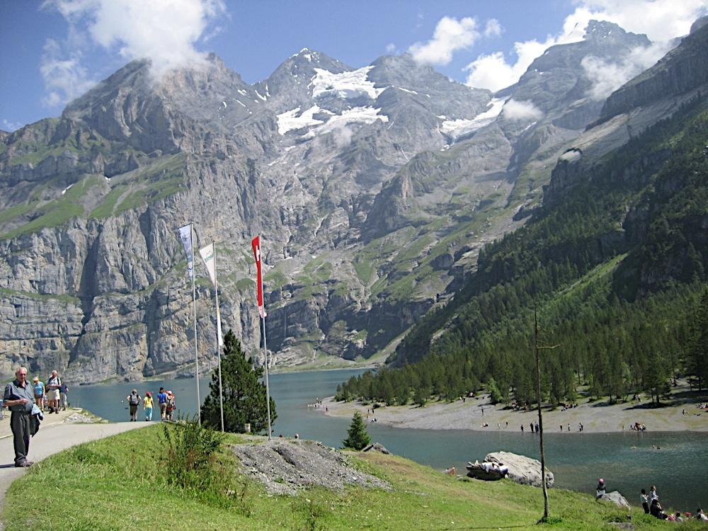 Campaments a Suïssa (Kandersteg) 2009 - IMG_3653.JPG