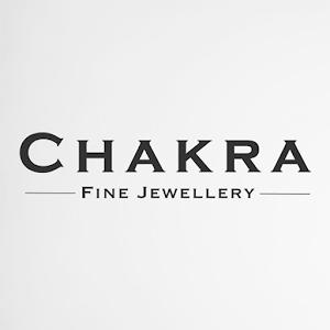 Tải Chakra Fine Jewellery APK