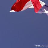 10-06-14 Texas State Fair - _IGP3225.JPG
