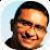 Anurag Pareek's profile photo