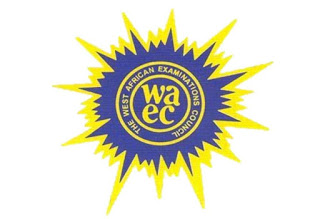 2017 Junior Waec Expo/RUNS Syllabus Free Questions And Answers (JSSCE)