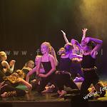 fsd-belledonna-show-2015-207.jpg
