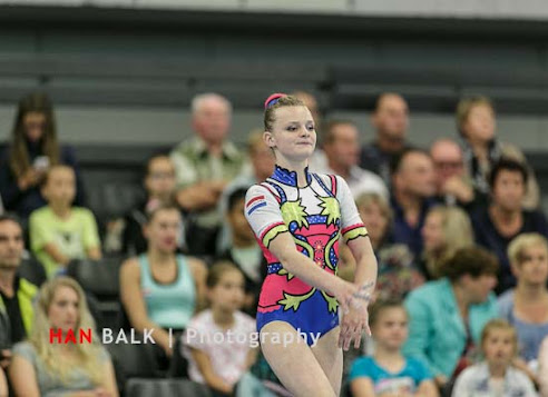 Han Balk Fantastic Gymnastics 2015-2459.jpg