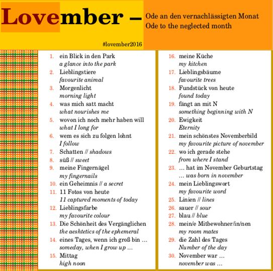 Aufgabenzettel LOVEmber-3