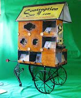 www.contraption-cart.com/blog