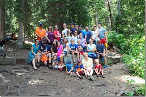 familygroup1