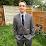 Dan calvert's profile photo