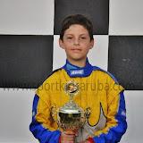 karting event @bushiri - IMG_1350.JPG