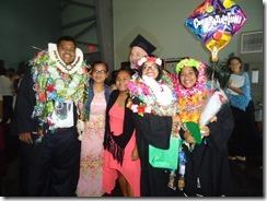 Graduation (47)