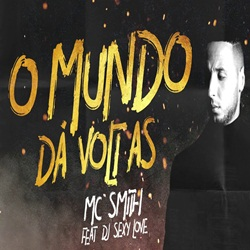 Download MC Smith - O Mundo dá Voltas
