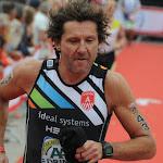 Challenge Almere 2015