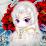 桂权力's profile photo