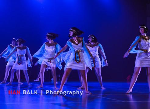 Han Balk Voorster Dansdag 2016-5132.jpg