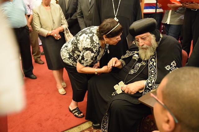 H.H Pope Tawadros II Visit (2nd Album) - DSC_0636%2B%25282%2529.JPG