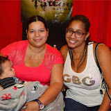 ARUBAS 3rd TATTOO CONVENTION 12 april 2015 part1 - Image_140.JPG