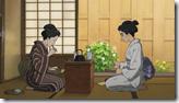 [Ganbarou] Sarusuberi - Miss Hokusai [BD 720p].mkv_snapshot_00.02.37_[2016.05.27_02.04.46]