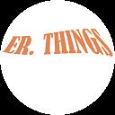 Er things