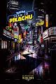 phim Pokemon: Thám Tử Pikachu