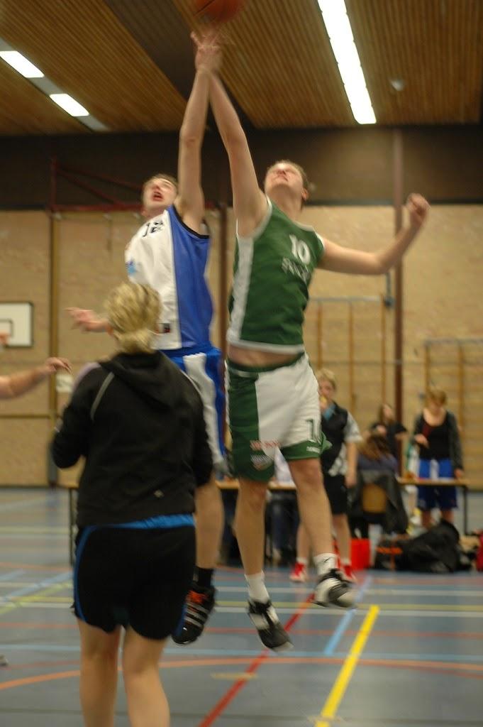 Weekend Doelstien 12-2-2011 - DSC_7989.jpg