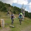 Trail-biker.com Plose 13.08.12 070.JPG