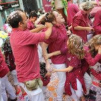 Batalla de les Flors 11-05-14 - IMG_0811.JPG