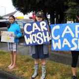 ANNUAL CAR WASH FUNDRAISER - 2011 - car%2Bwash-July%2B17%252C%2B2011%2B009.jpg