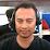 deni saputra's profile photo