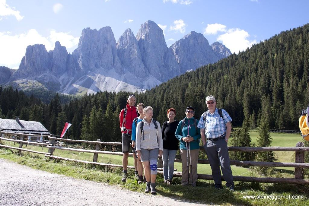 Wanderung Villnösstal 22.08.16-6851.jpg